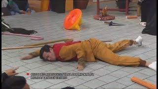 Download Lagu Disugesti Ferdian, Tara Budiman RENANG DI LANTAI Karena Takut Hiu | OPERA VAN JAVA (12/06/18) 3-5 Gratis STAFABAND