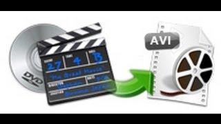 convert video to HD/ HD video converter -how to convert HD video to HD avi