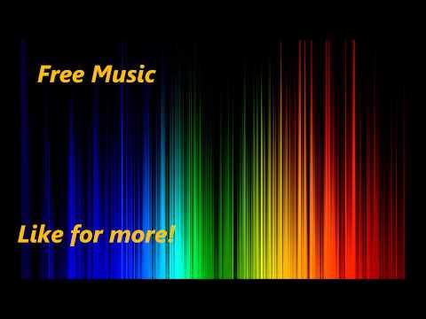 Instrumental Background Music - No Copyright (Free Download)