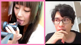 Weird Things Japanese People Do
