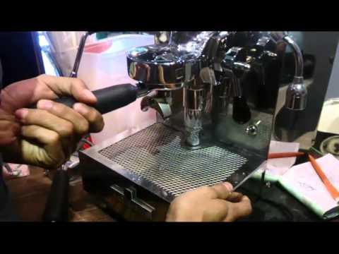 VESPUCCINO #BARISTA #MEDAN #COFFEE