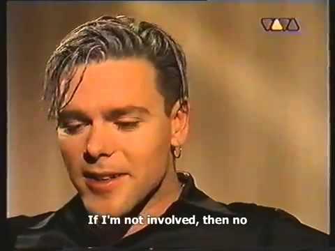 Rammstein - Who are they Doku Deutsch SubEngl.mp3