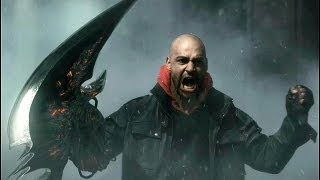 Prototype 2 - Live Action Trailer (2012) | HD