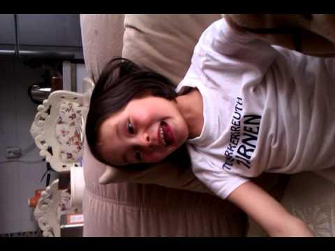 Ken Zoe Maamuu Naash Ir video