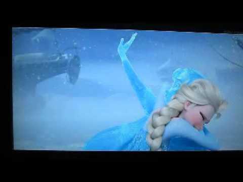 Film frozen il regno di ghiaccio in italiano gratis
