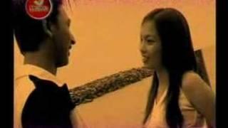 Download Lagu Anggap Jo Kenangan (Vivin & Yudhi) Gratis STAFABAND
