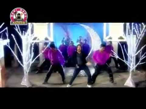 Lollipop - Superhit Sambalpuri Song video