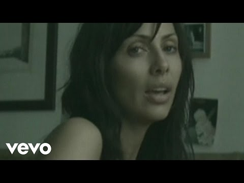 Natalie Imbruglia - Counting Down The Days