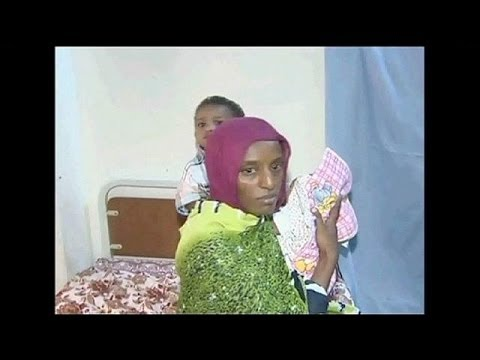 Soudan : Meriam Yahia Ibrahim Ishag retrouve la liberté