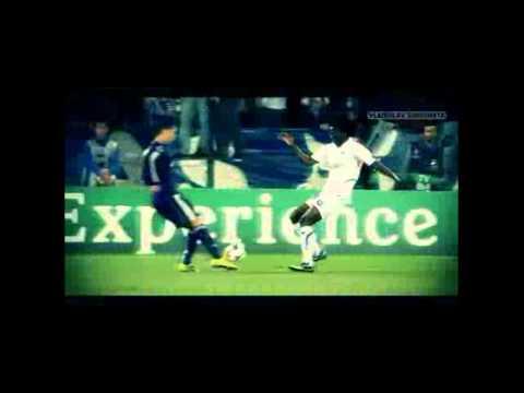 Ronaldo Minion Cristiano Ronaldo Minion And