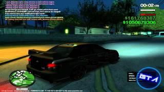 HBG RP Short game-play