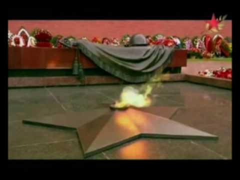 Клип тимати реквием по любви