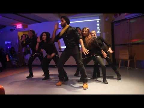 Bedardi Raja & Party Abhi Baki Hain by Bollywood Jig