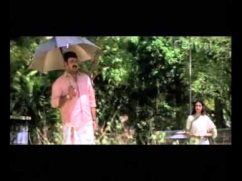 Heart touching dialogue by mohanlal, sentimental