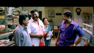 Janapriyan - Malayalam Movie Star Cast: Jayasurya, Manoj K Jayan, Bhama Music: R. Goutham Direction: Boban Samuel Description Film showcases two different pe...