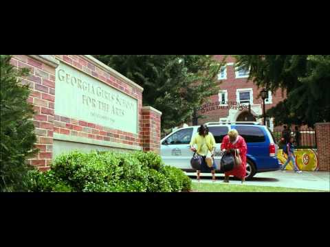 Big Mommas : Like Father, Like Son Trailer [HD]