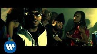 Webbie Video - Gucci Mane - I Don't Love Her ft. Rocko & Webbie ( Official HD Video )