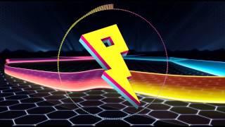 Culture Code & SirensCeol - Code of the Siren (Original Mix) [Free]