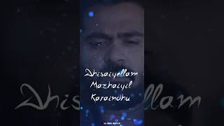 Download Lagu Mazhai Kuruvi Full Screen Whatsapp Status | Tamil Beats 3D Gratis STAFABAND