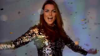 Saskia Leppin - Feuerwerk (Official Video)