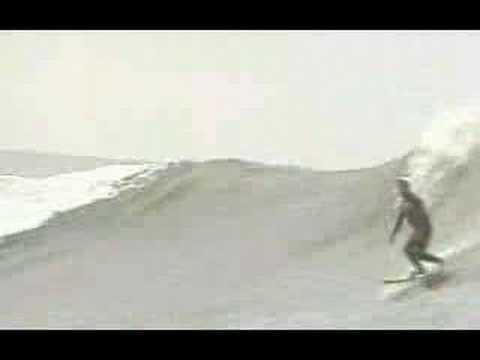 ilha, surf, lobos, torres, rs