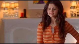 Another Cinderella Story - Dance 2