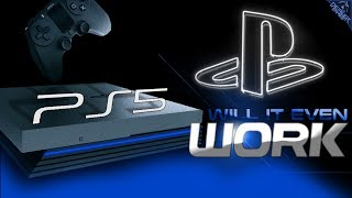 "PS5 | Sony Officially Reveals ""Key To The Generation"" PlayStation 5 Feature 