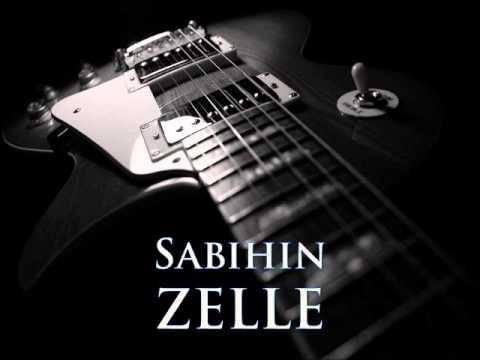 Zelle - Sabihin