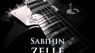 Watch Zelle Sabihin video