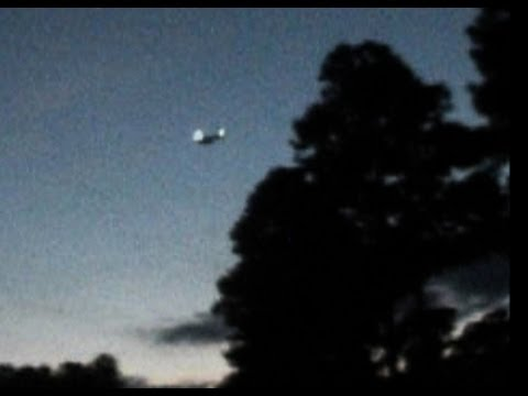 2012 breaking news ufo sightings most astounding sightings in