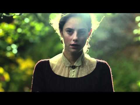 Mumford & Sons - The Enemy (for Wuthering Heights)