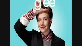 Watch Glee Cast Defying Gravity video