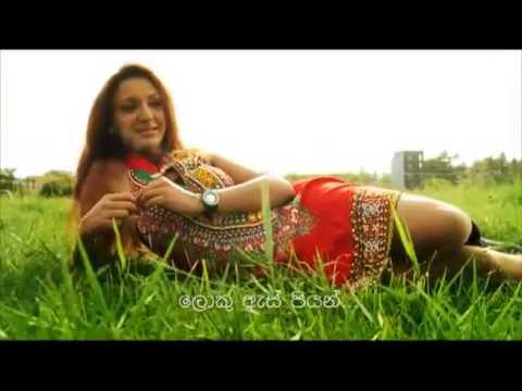 Ridee Siththam Teledrama Theme Song video