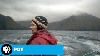 The Islands and The Whales | POV | PBS