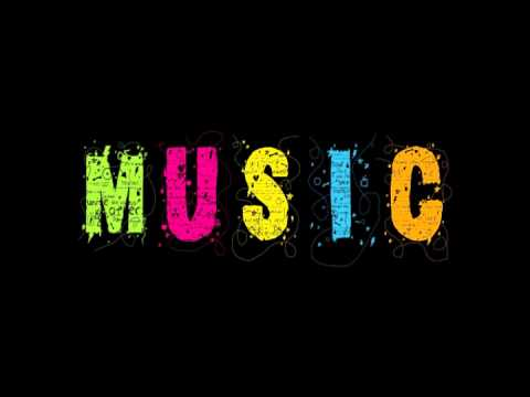 House&Electro Pop Summer Dance Mix 2012 [Chillen/Grillen][28.03.2012] Music Videos