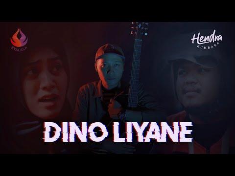 Download Hendra Kumbara - Dino Liyane    Mp4 baru