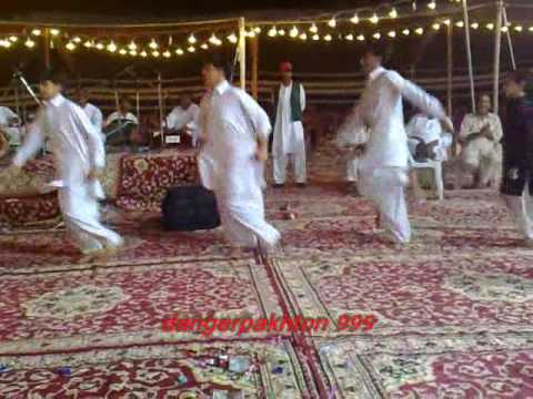Boys Vs Men Pashto Mast Challenge Attan Doha Qatar video