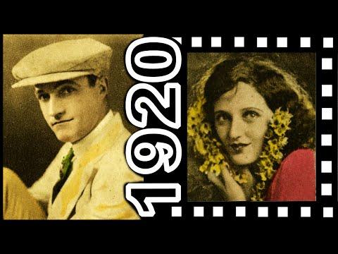 1920's Film Stars - Carmel Myers Tom Mix  Charles Chaplin Rare Trade Cards