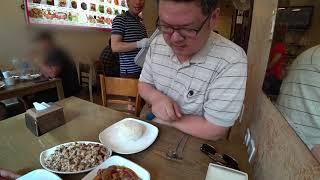 The Best Filipino Restaurant in Korea (Songtan) [Mr.BulBul Classic]