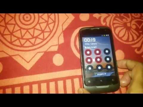 Descargar Antivirus Para Celular Samsung B3410