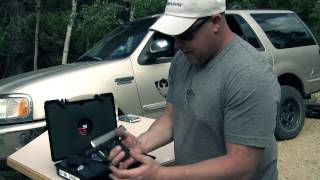 """Review Springfield Armory XD-S 9mm 3.3"""" - Forge Survival Supply"""