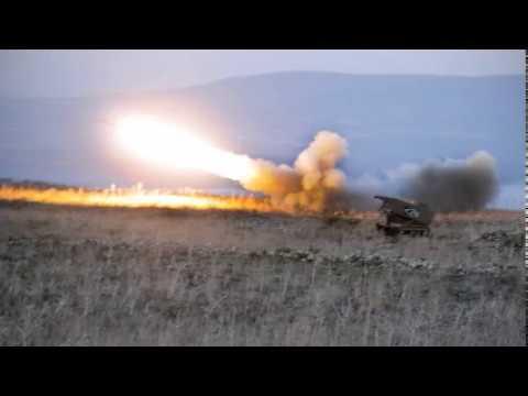 Срочные новости: Иран и Израиль обменялись ракетными ударами