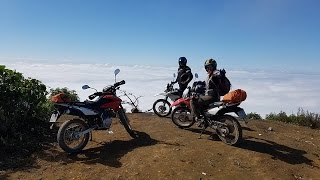 [Vivutravel] Vietnam Motorcycle Tour, Travel Vietnam by Motorcycle