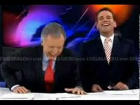 Televisa el responsable fallecimientos