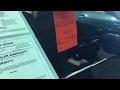 2015 Buick LaCrosse Memphis, Collierville, Bartlett, Germantown, Lakeland, TN U6481R