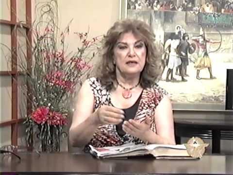Nahrain Youkhana: Zahyoota O'Kholmana