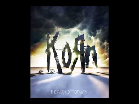 [Korn Instrumental] The Path of Totality (Full Album) [HD]