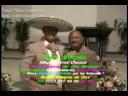 """saludos al siervo de JESUCRISTO """"RICARDO CLAURE"""" desde mexico"""