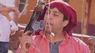 Shabake Khanda - Season 2 - Ep.54 - Facebook Photo