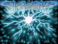 Revolution Deathsquad - DragonForce